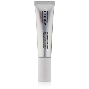 Filorga FILORGA Pigment Perfect Serum 30 ml Renksiz